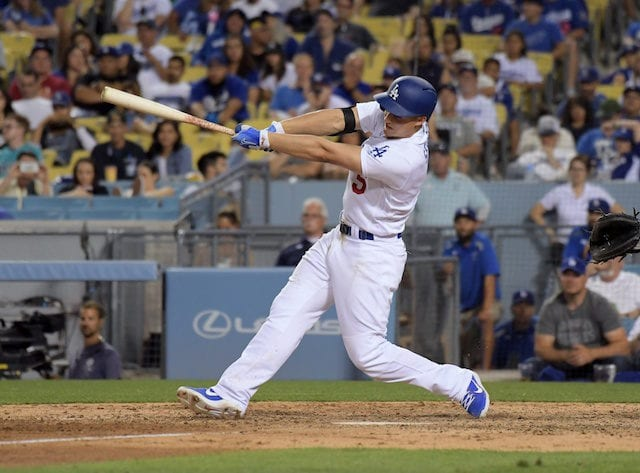 Corey-seager-15-640x473