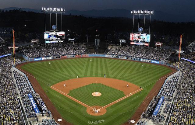 Dodger-stadium-general-view-1-640x411