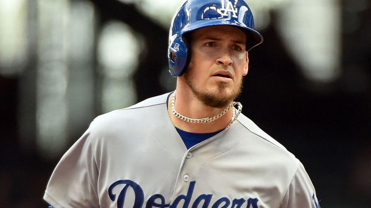 Los-Angeles-Dodgers-Yasmani-Grandal