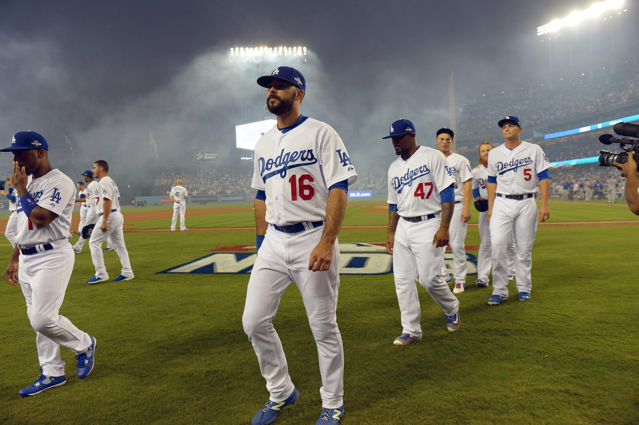 Andre-ethier-howie-kendrick-dodgers-nlds
