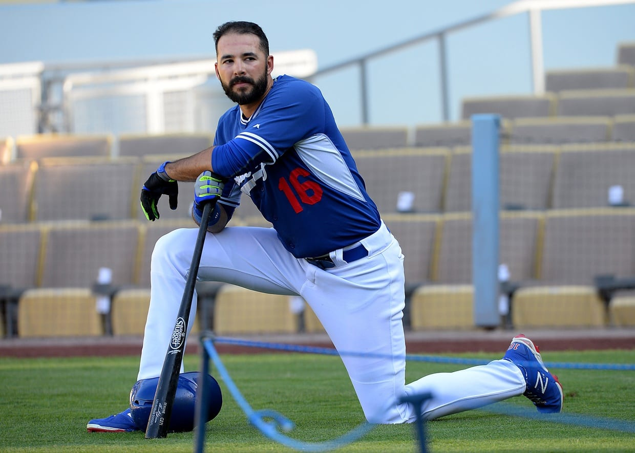 Andre-ethier6