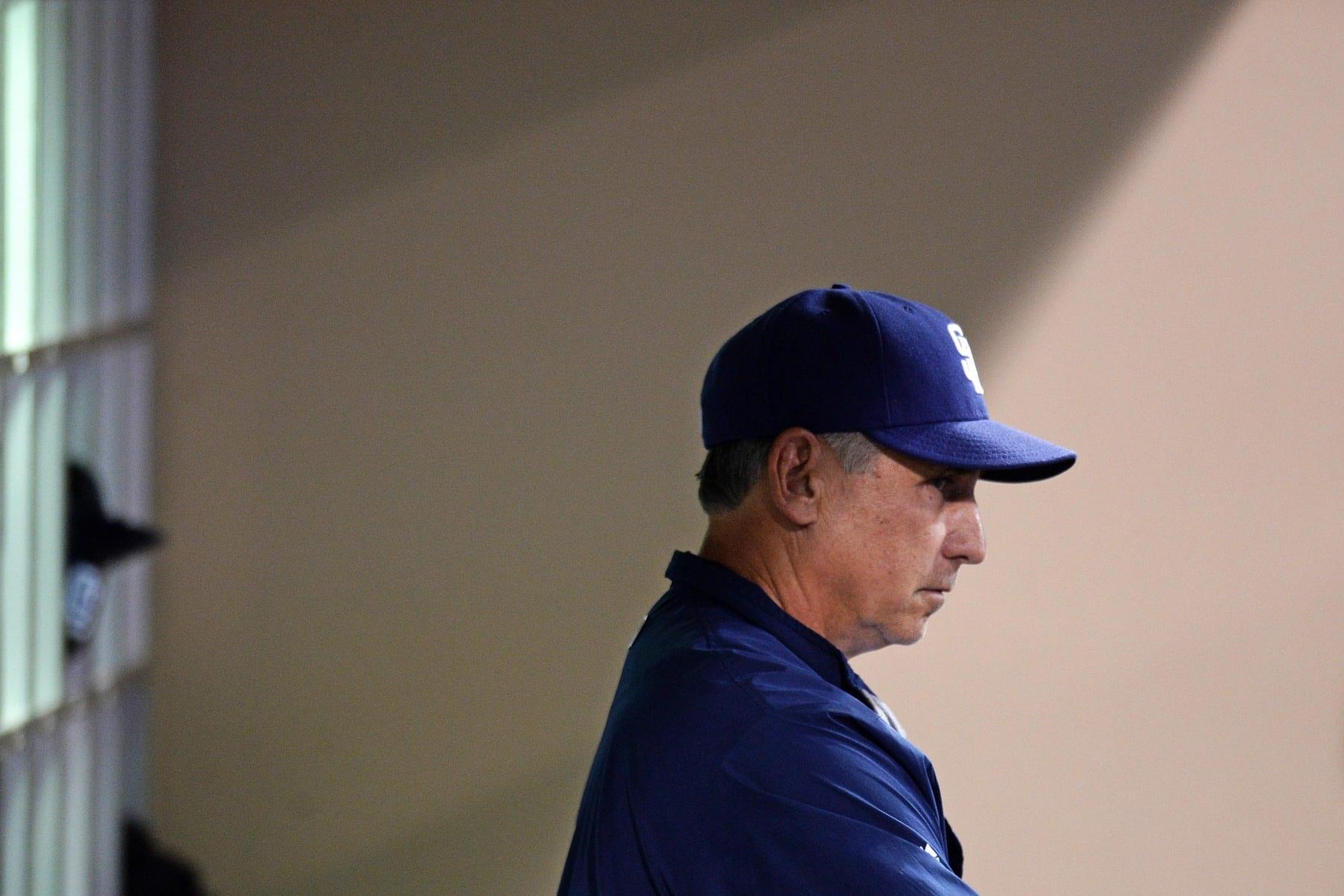 Dodgers Managerial Candidate Profile: Bud Black, The Established Veteran