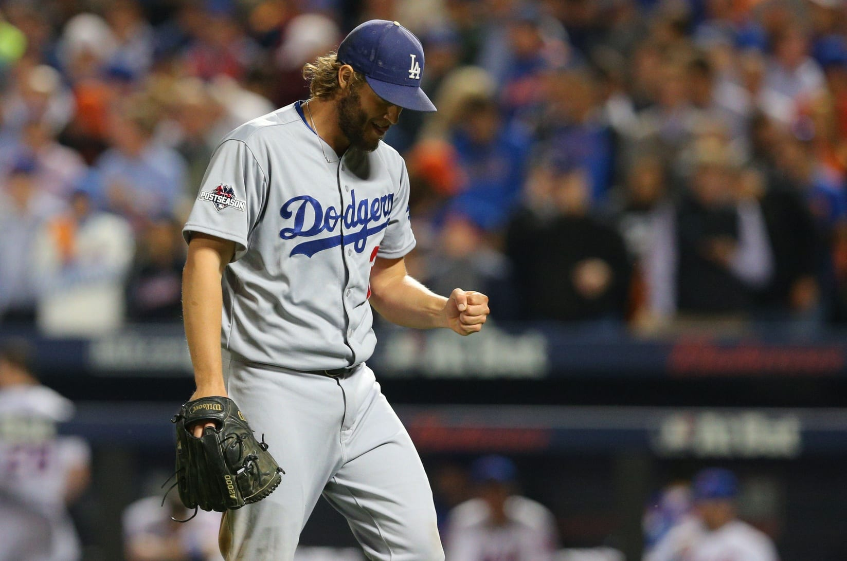 Clayton-kershaw25