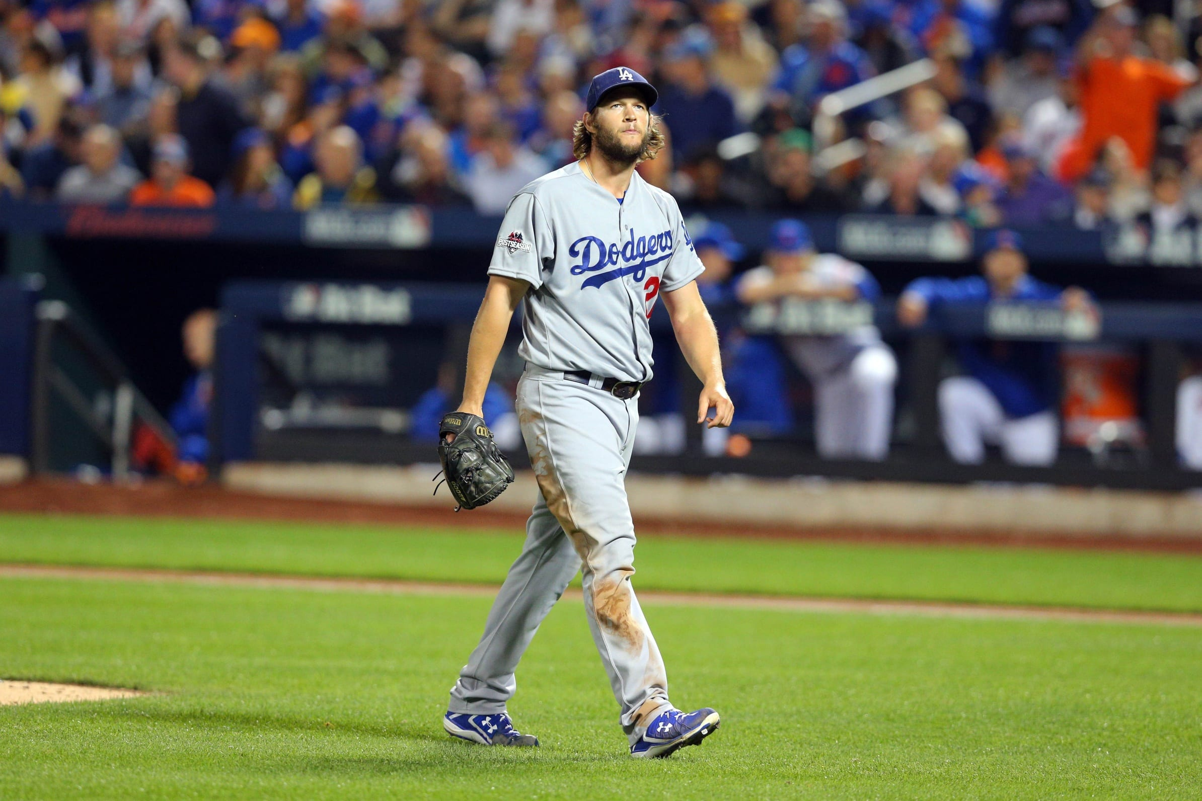 Clayton-kershaw81