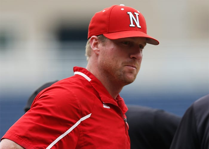 Dodgers Rumors: Darin Erstad To Interview For Managerial Vacancy