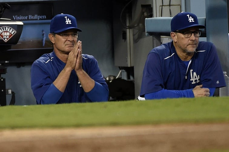 Don-mattingly-tim-wallach