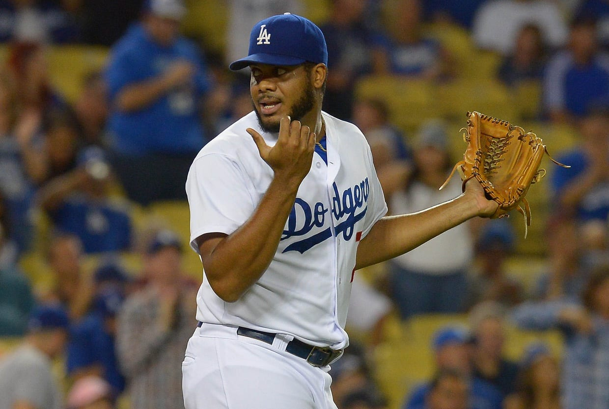 Spring Training Recap: Kenley Jansen Allows Deciding Home Run In Loss To White Sox