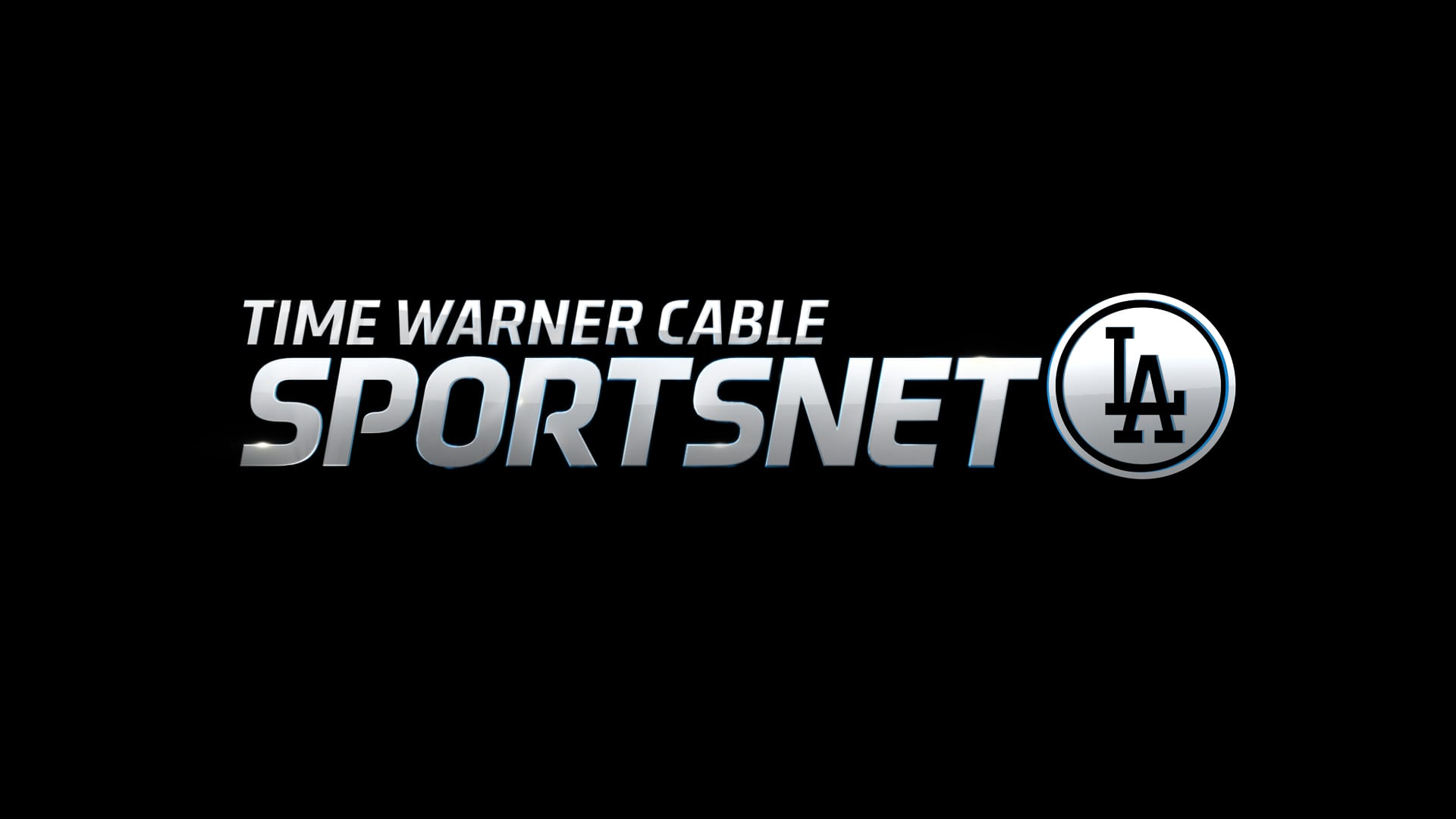 Dodgers News Time Warner Cable Offers Sportsnet La On Multiyear Deal