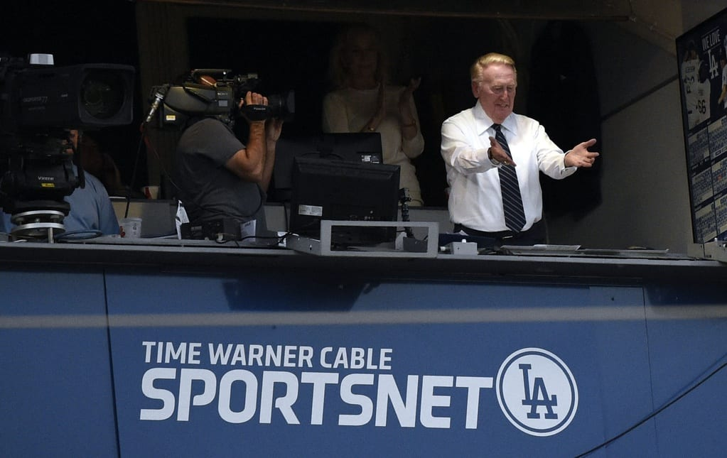 Vin-scully6