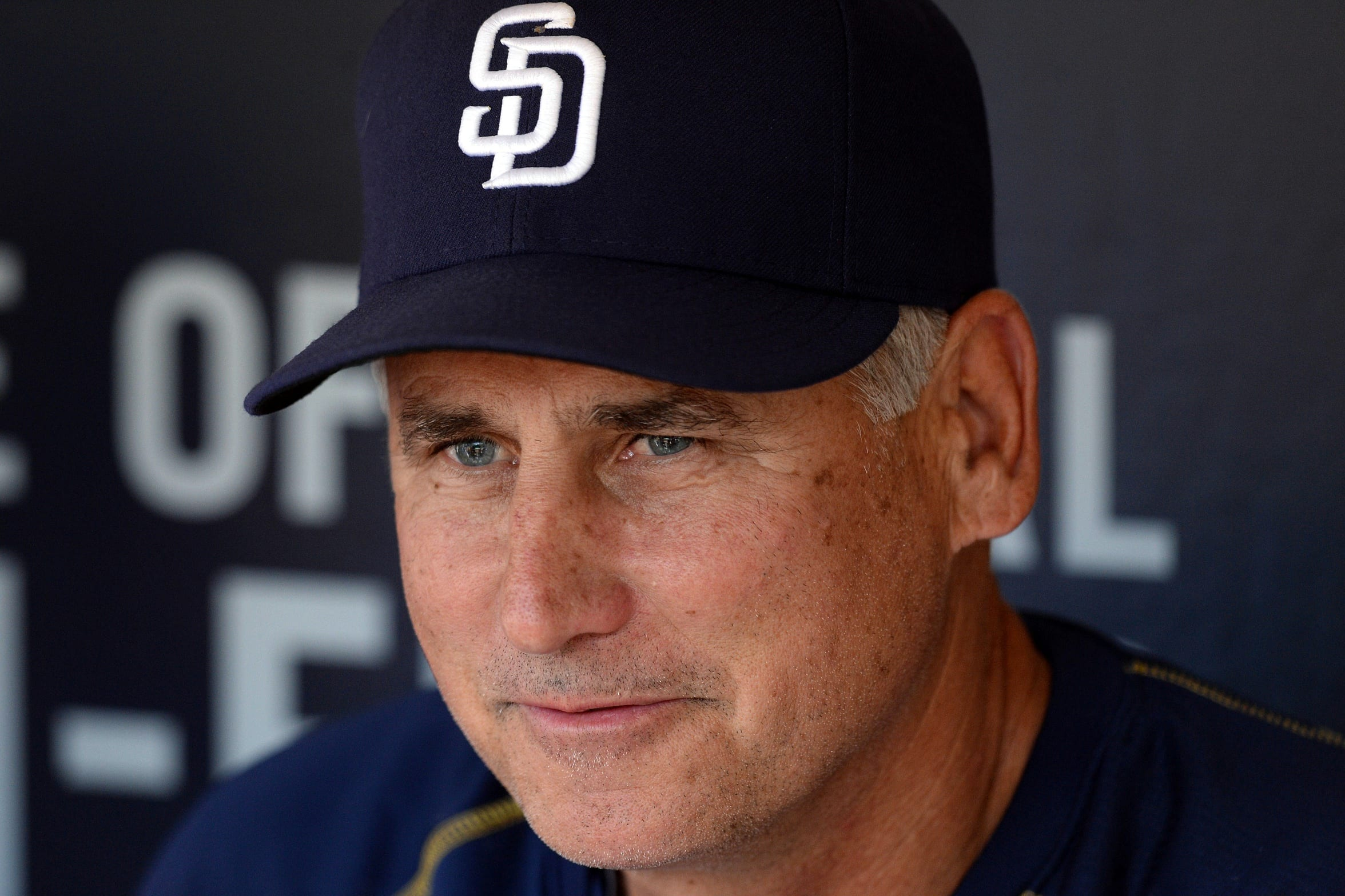 Dodgers Rumors: Bud Black To Interview For Manager Position