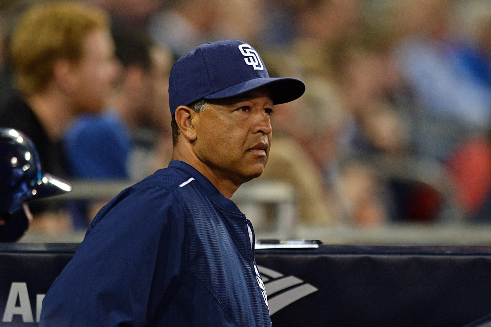 Dodgers Rumors: Dave Roberts Interviews For Managerial Position