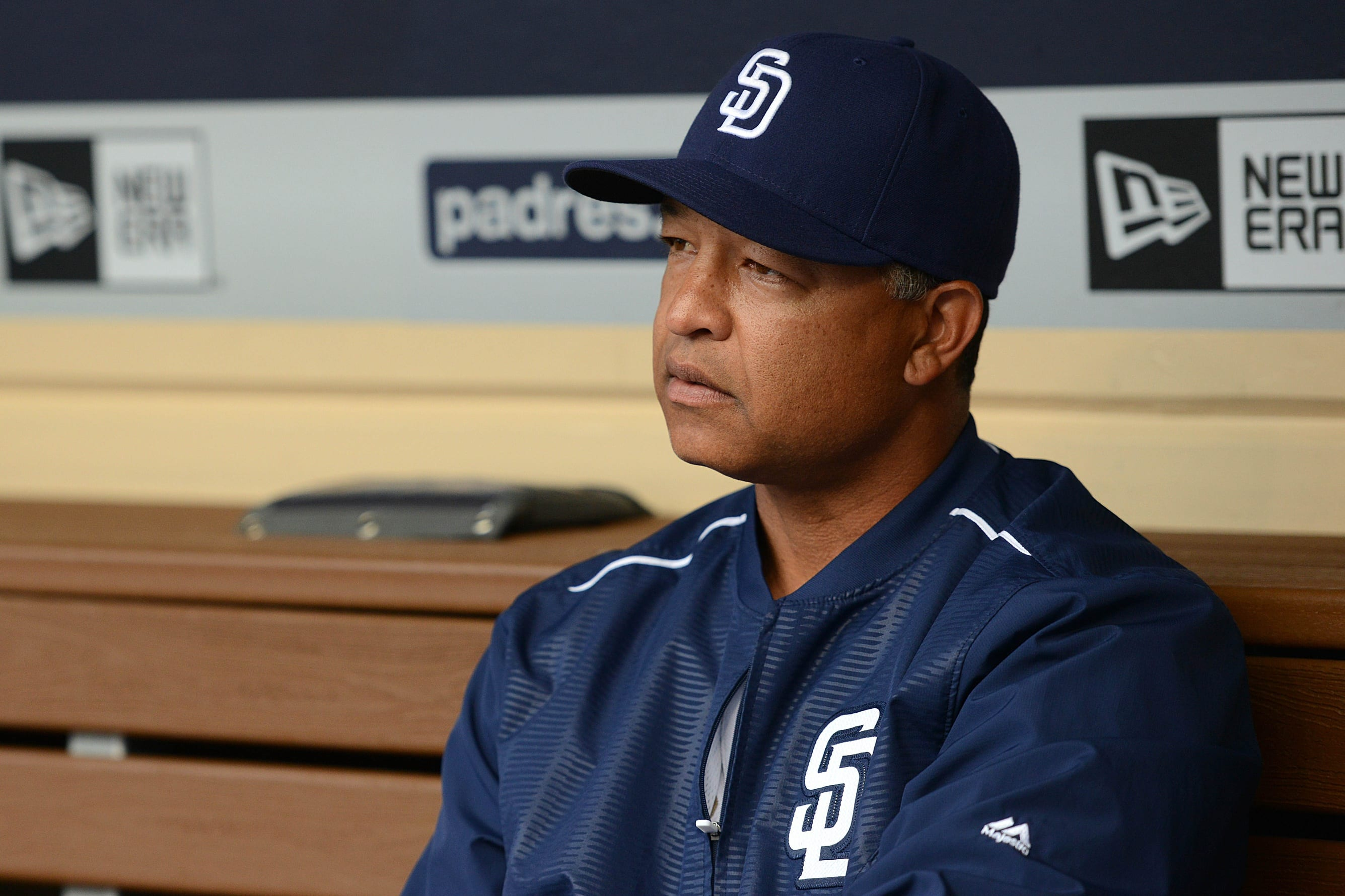Dodgers Rumors: Dave Roberts Will Be Part Of Staff Even If Not Hired As Manager