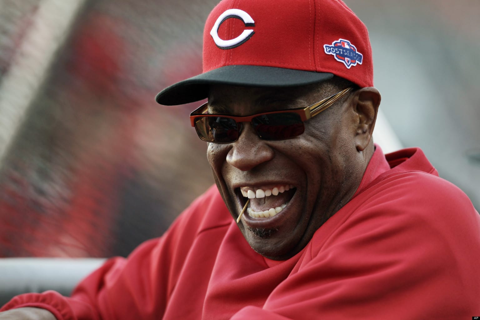 Mlb Rumors: Nationals May Hire Dusty Baker As Manager, Not Bud Black