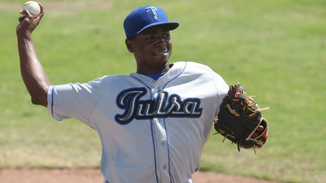 Dodgers Add Jharel Cotton, Ross Stripling To 40-man Roster Ahead Of Rule 5 Draft