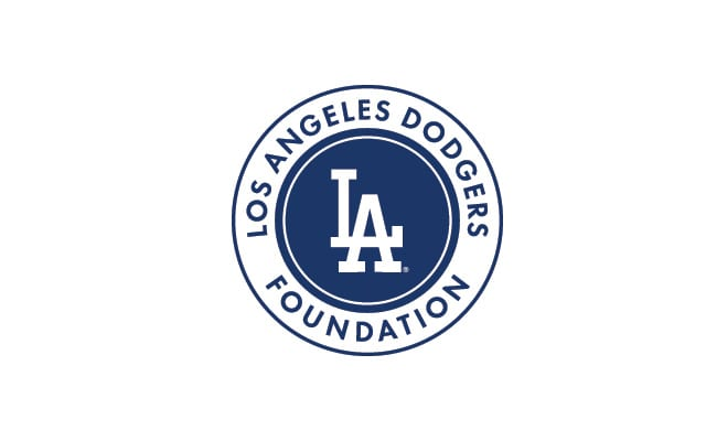 Los Angeles Dodgers Foundation Hosting Online Auction