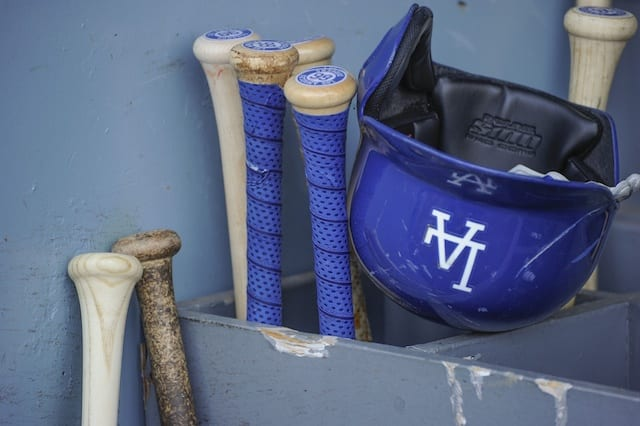 Roundtable: Should The National League Adopt The Dh?