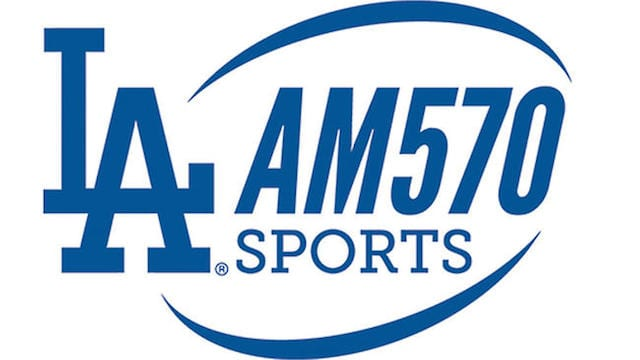 Am-570-logo