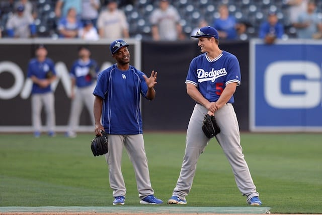 Jimmy-rollins-corey-seager