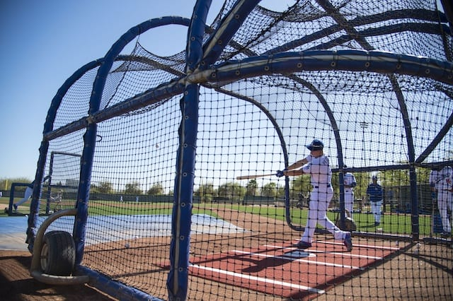 Joc-pederson-dodgers-2016-spring-training-3