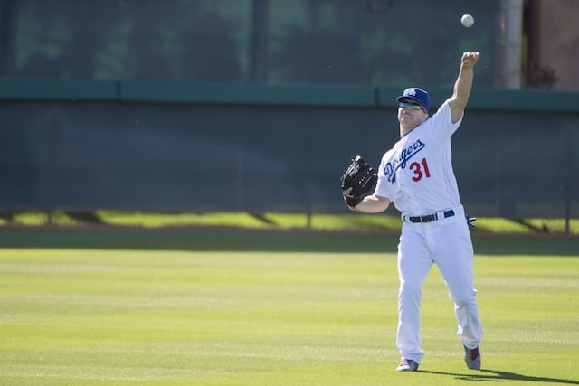 Joc-pederson-dodgers-2016-spring-training