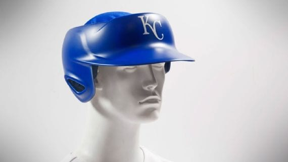 New-pitchers-protective-hat