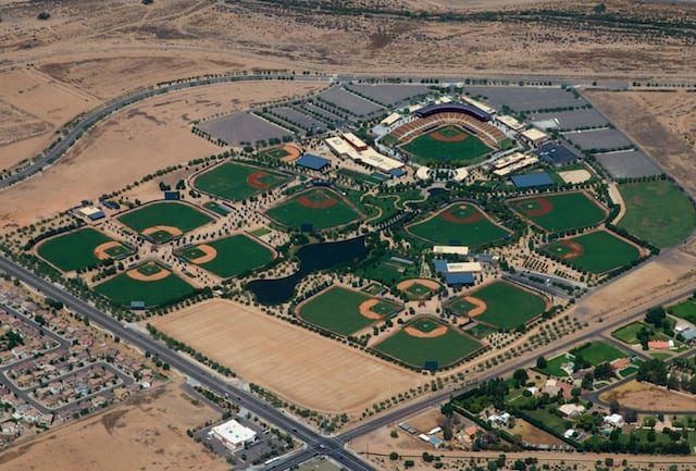 Camelback-ranch-view