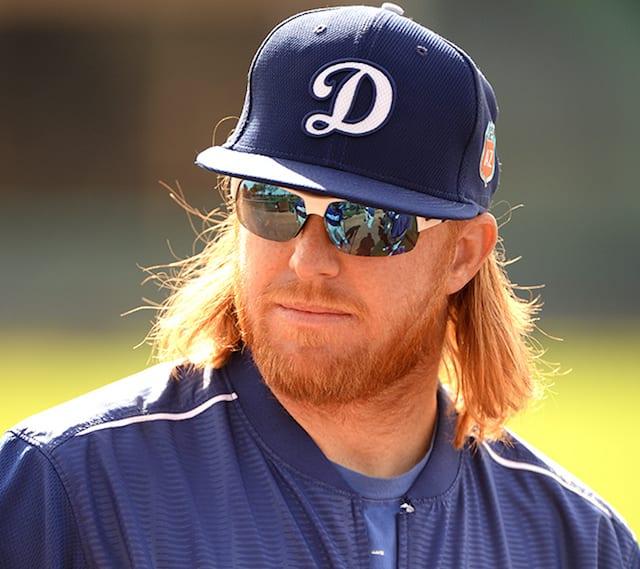 Spring Training Recap: Dodgers Waste Strong Performances From Kenta Maeda And Justin Turner