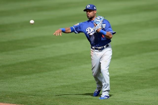 Dodgers Top Prospects Entering 2016 Season: Walker Buehler Among Deep Crop Of Right-handed Pitchers