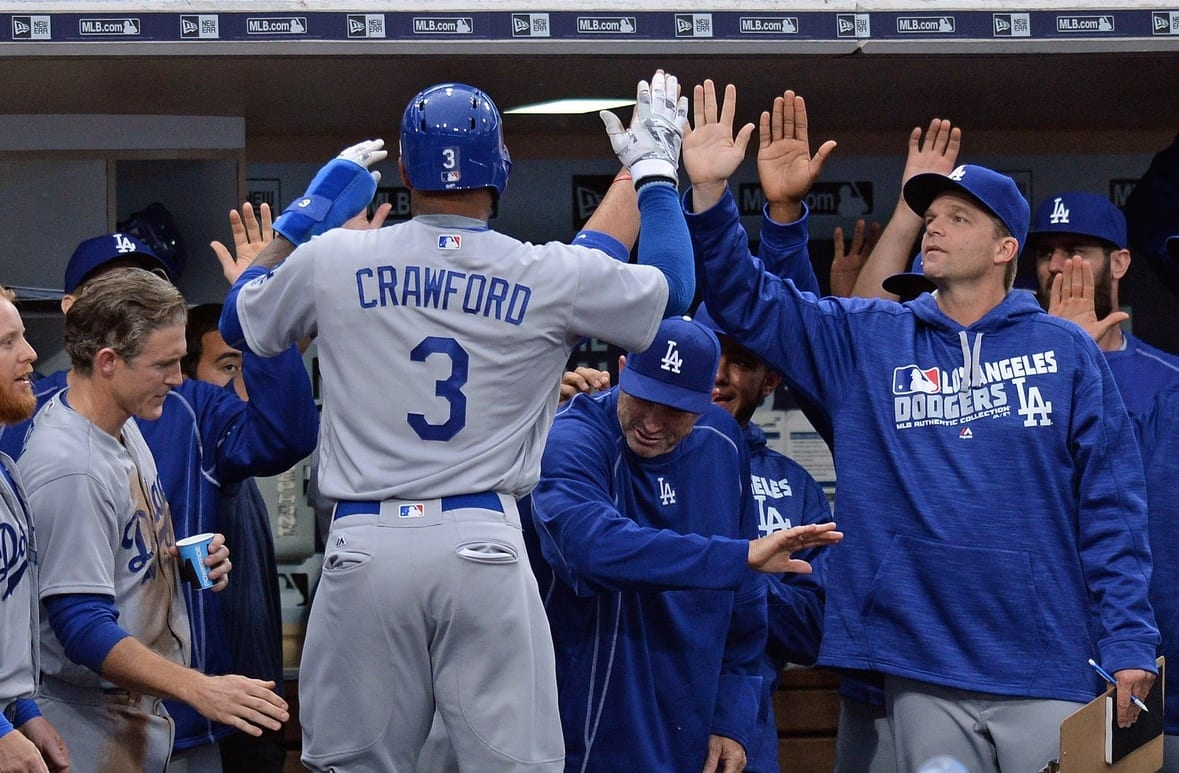 Carl-crawford-dodgers-dugout-chase-utley