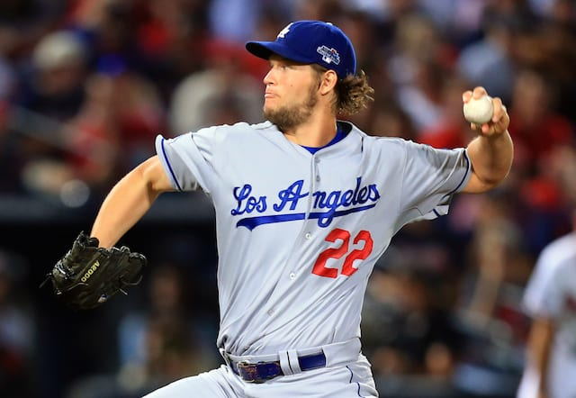 Clayton-kershaw-14