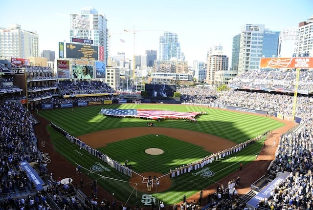 Petco-park-view-opening-day