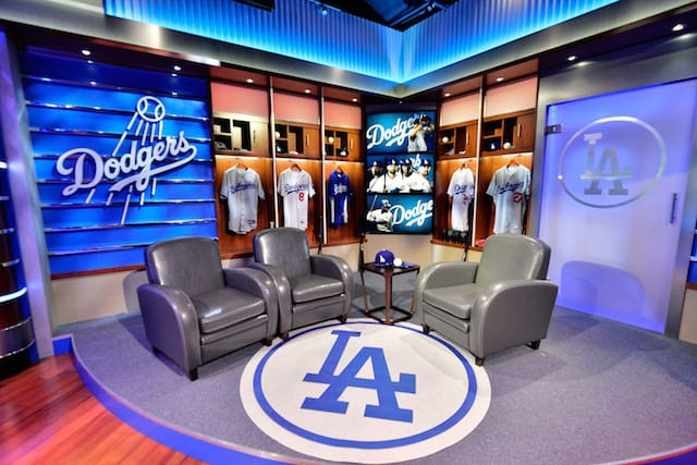 Dodgers News: Sportsnet La Negotiations With Directv And Others Come To Halt