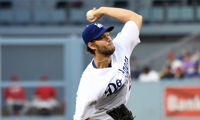 Clayton-kershaw-19
