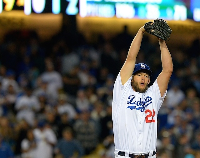 Clayton-kershaw-9