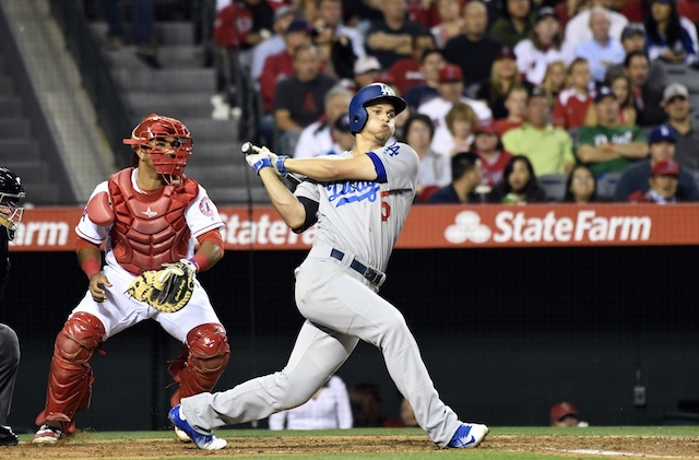 Corey-seager-13