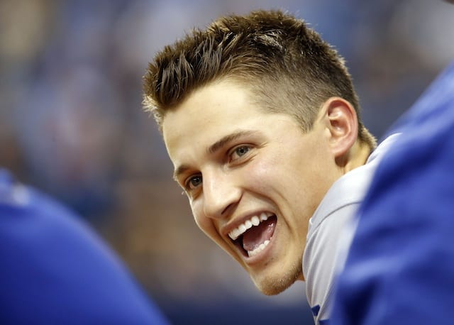 Corey-seager-3