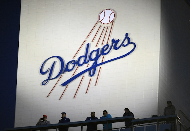 Dodger-stadium-general-logo