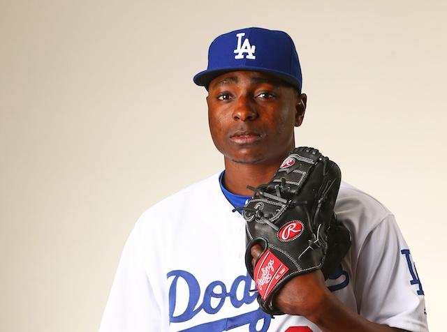 Dodgers News: Jharel Cotton, Willie Calhoun Receive Minor League Honors