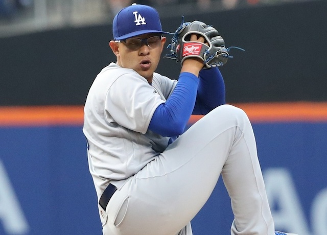 Julio-urias-1