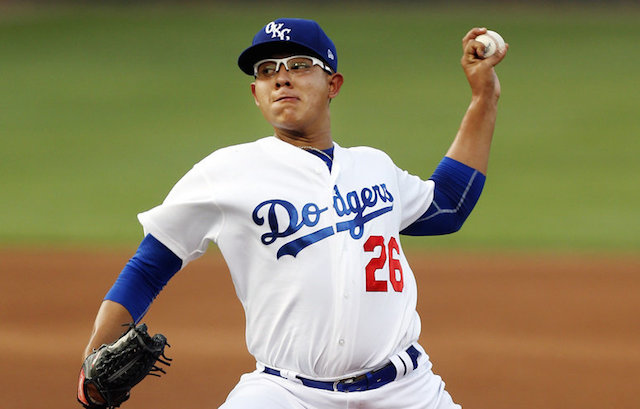 Julio-urias-2
