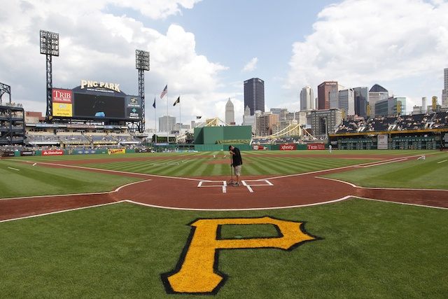 Dodgers News: Espn Adds June 26 Game Against Pirates For Sunday Night Baseball Telecast