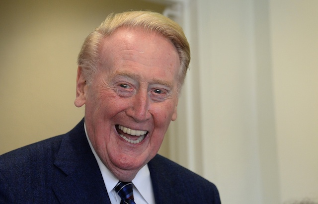 Vin-scully-1