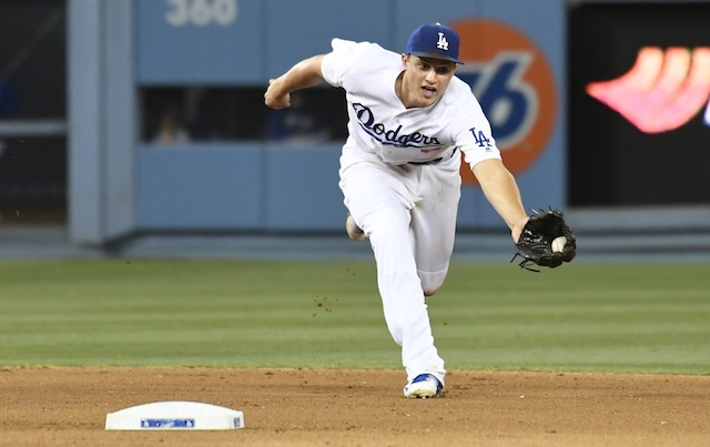 Corey-seager-16
