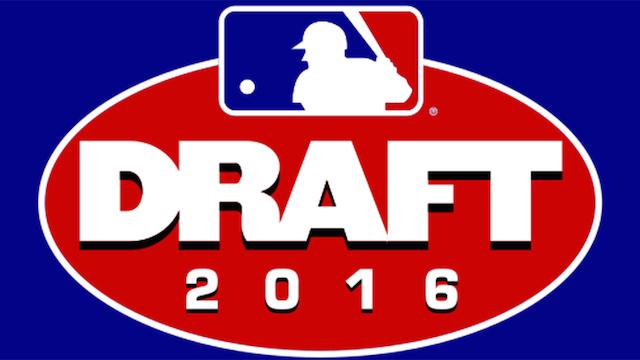 Dodgers Have Over $9 Million In Bonus Pool Money For 2016 Mlb Draft