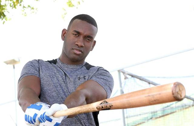 Dodgers Rumors: Cuban Outfielder Yordan Alvarez Signs To Complete 2015-2016 International Signing Period