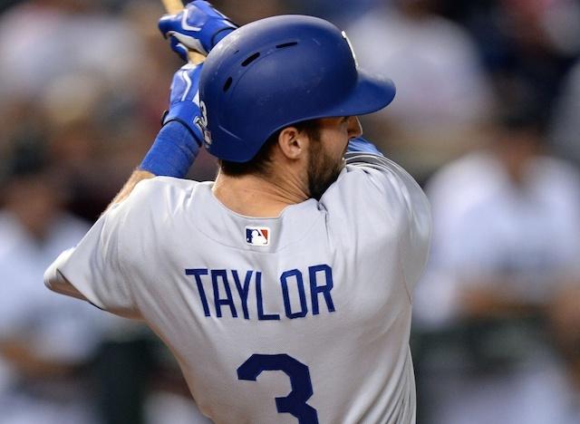Chris-taylor-4