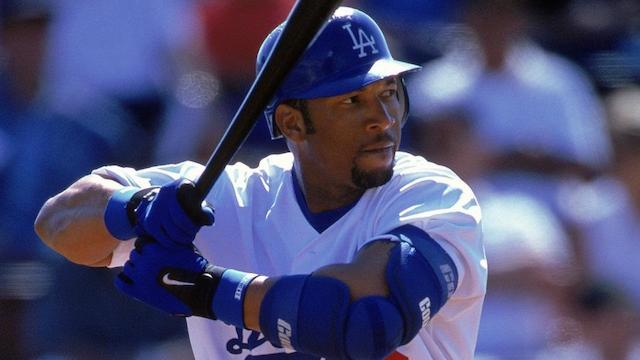 Gary Sheffield Explains On Players' Tribune How He Nearly Blocked Trade To Dodgers