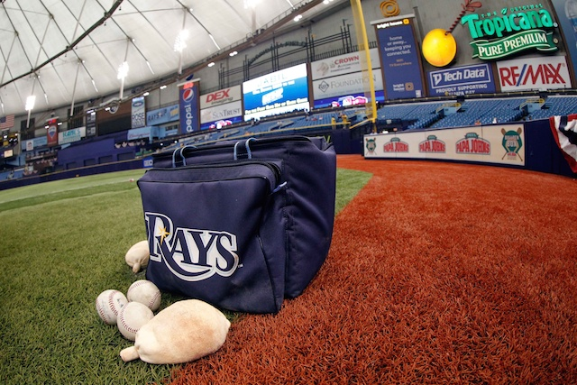 Tampa-bay-rays-tropicana-field