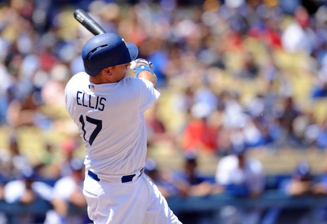 A.j.-ellis