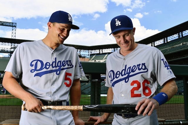 Corey-seager-chase-utley-1-1